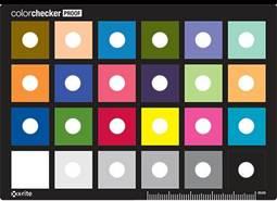 von pantone color manager zur erstellung und weitergabe von gestaltungsrichtlinien styleguides fr unternehmensmarken mit paletteninformationen - Pantone Color Manager